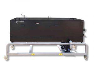 krāsošanas iekārta Ceetec IP250krāsošanas iekārta Ceetec IP250